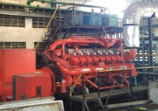 1000 kW (1250 k 16V150L TD