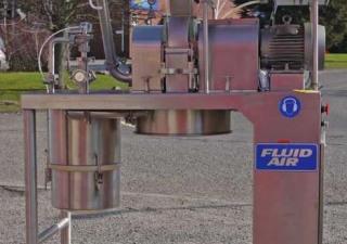 FluidAir 3
