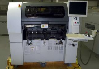 Universal  Genesis GC-60 D