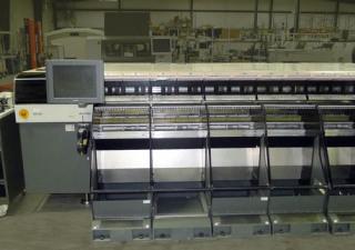Assembleon AX-501
