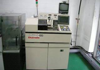 OKAMOTO ADM6D