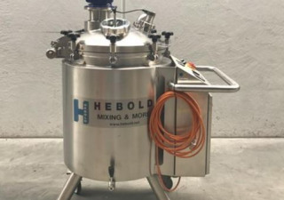 Hebold -0