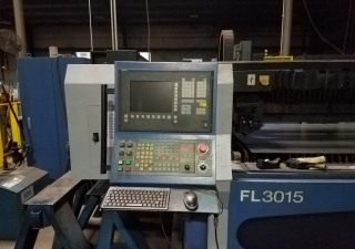 Panasonic FL3015