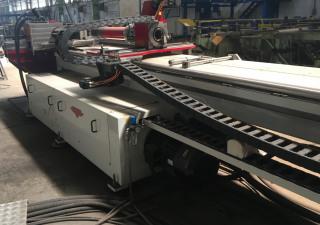 Herber 90 CNC TB