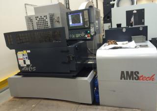 AMS Tech AW6S