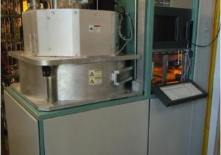Novellus   Concept-1 200