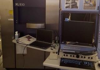 FEI XL830-860