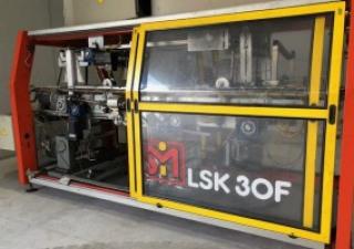 SMI LSK30F