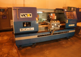 Victor 2060 DCL