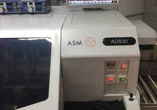 ASM 830
