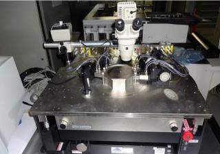 Cascade Microtech 12000