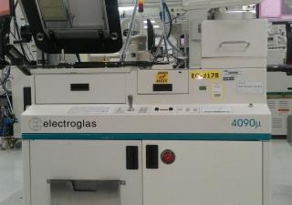 ELECTROGLAS EG4090u