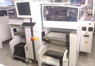 Siemens Siplace HF3