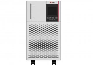 LabTech SMART H150-1000