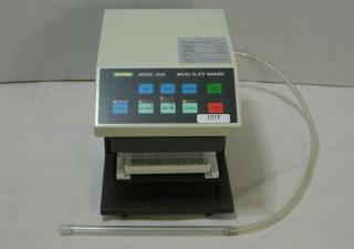 1015 - Bio - Ra 15550 Microplat