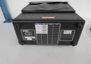TTC T-BERD 310