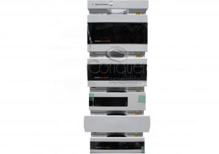 Agilent Technol 1290 Infinity /