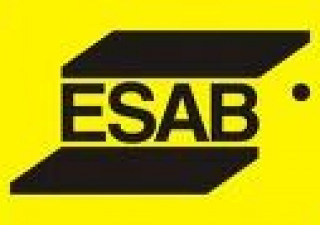 Wanted to Buy - ESAB p