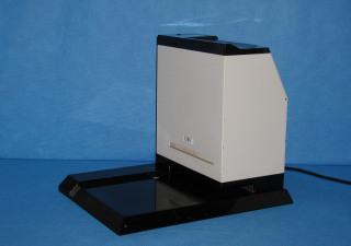 1380 - Kodak  Min - R identif