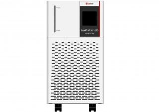 LabTech SMART H150-1500