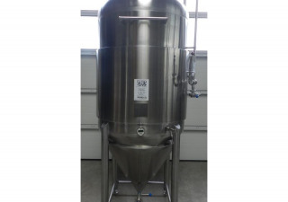 1.700 Litres Ta Reference: 16-00317