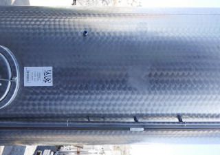 4.000 litre Sot Reference: 18-0