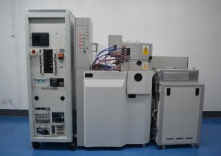SPTS Multiplex ASE-H