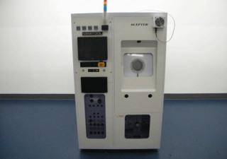 Semitool Scepter Spray A