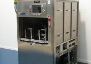 Axcelis Fusion 200 PCU