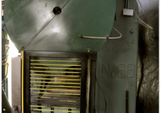 Rousselle MDL. 6B-60