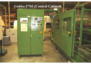 Gabler 703