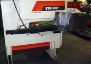 STRIPPIT Super AG 30/30