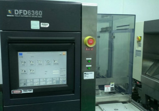 Disco DFD6360
