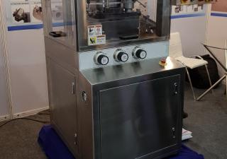 Rpharmatech RPC300