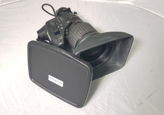 Canon YJ13x6B4 IRS SX