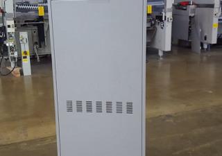 APC APS-33080NU Power conditioner