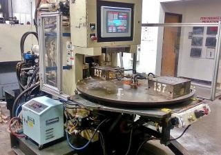 Autojector  HRC-90