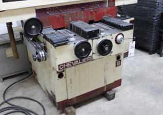Chevalier FSG-1020AD