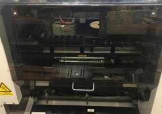 Juki KE-740L