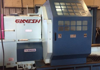 Ganesh TY5040CNC