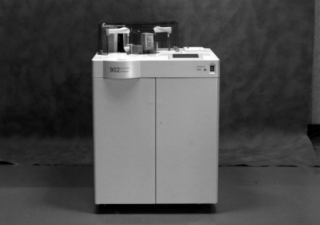 HITACHI 902 Chemistry Analyzer