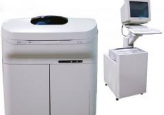 HITACHI 911 Chemistry Analyzer