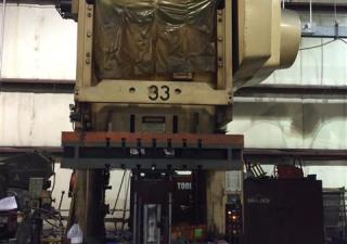 Niagara S2G-200-72-48