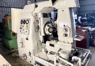 Liebherr L300 Gear Hobbing Machine
