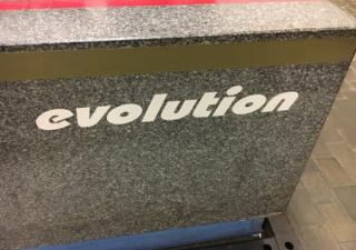 LK Evolution 40.15.15