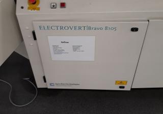 Electrovert Bravo 8150