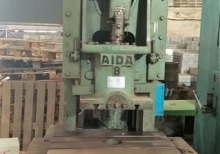 Aida C1-8 (2)