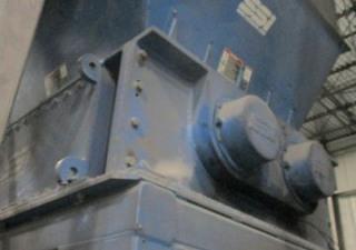 SSI M-160