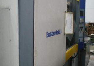 Battenfeld BA 2700/1200 BK