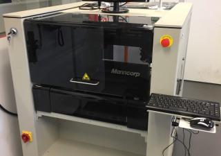 Manncorp MC385 V1-1
